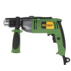 Дрель Procraft PS1650