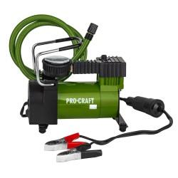 Воздушный компрессор Procraft LK170