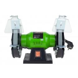 Точило Procraft Industrial PAE600/150