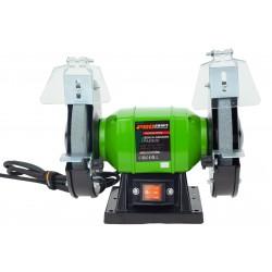 Точило Procraft Industrial PAE900/150