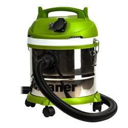 Промышленный пылесос Cleaner VC1400
