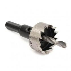 Фреза корончатая по металлу 18 мм, (No 93) (Professional)